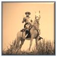 Lone Ranger JPEG